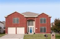 6885 Danieldale Drive Fort Worth TX, 76137