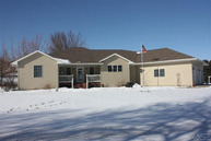 1009 South Cedar St Lennox SD, 57039