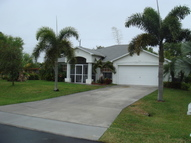 2118 Sw 19th Pl Cape Coral FL, 33991