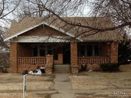 600 Washington Ellsworth KS, 67439