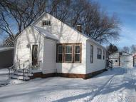 550 W Wood St Canistota SD, 57012