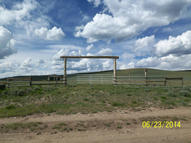 110 Snowmobile Lane Pinedale WY, 82941