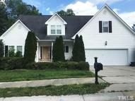 5100 Arbor Chase Drive Raleigh NC, 27616