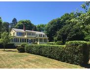 68 Warren Avenue Plymouth MA, 02360