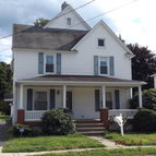 519 Lincoln St Sayre PA, 18840