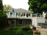 W2095 Beulah Heights Rd East Troy WI, 53120
