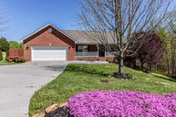 3684 Hurtgen Circle Friendsville TN, 37737