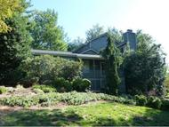 402 Candy Creek Private Drive Blountville TN, 37617