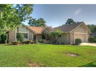 602 Longmeadow Circle Longwood FL, 32779