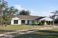 4964 County Road 344 Early TX, 76802