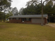 194 S Highway 19 Glenwood GA, 30428