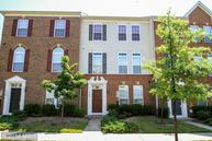 2106 Abbottsbury Way #56 Woodbridge VA, 22191