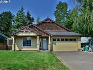 349 Se 5th St Troutdale OR, 97060