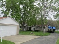 584 Swains Lake Dr Concord MI, 49237