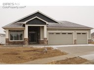 1303 Leahy Dr Fort Collins CO, 80526