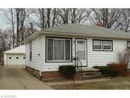 30921 Royalview Dr Willowick OH, 44095
