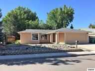 1028 Pinewood Drive Sparks NV, 89434