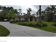 11704 Bentwood Ct North Fort Myers FL, 33917