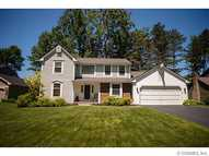 16 Green Pine Ln Webster NY, 14580
