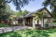 17515 River Hill Drive Dallas TX, 75287