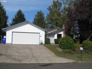 3029 Sw 24th St Gresham OR, 97080