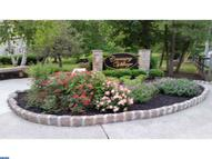 1524 S Coventry Ln West Chester PA, 19382