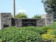 Lot 12b Fountain Hill Drive Grifton NC, 28530