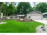 12209 Windcliff Rd Strongsville OH, 44136