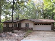 12 Cartaya Way Hot Springs Village AR, 71909