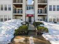 8336 Cypress Mill Rd #8336 Baltimore MD, 21236