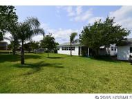 279 Randle Ave Oak Hill FL, 32759