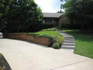 826 Westridge Circle Maryville TN, 37803