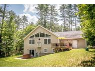 32 Patton Court North Conway NH, 03860