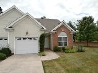 6610 Clemmons Court Clemmons NC, 27012