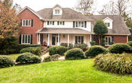 9228 Rocky Cove Dr Chattanooga TN, 37421