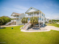 401 M And J Court Newport NC, 28570