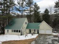 580 Moore Road Sharon VT, 05065