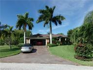 3552 Nw 42nd Ave Cape Coral FL, 33993