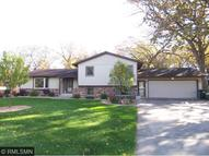 521 Shady Ridge Road Nw Hutchinson MN, 55350