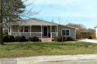 3908 Harrison Circle Trappe MD, 21673
