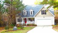 9017 Pageland Court Wake Forest NC, 27587