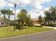10325 Buncombe Way San Antonio FL, 33576