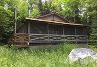 159 Stanley Lake Iron River MI, 49935