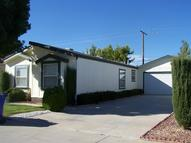 22241 Nisqually Road Unit: 10 Apple Valley CA, 92308