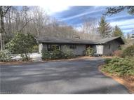 178 Parkwood Hill Heights 3,4 Spruce Pine NC, 28777