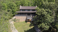 155 Tommy Pack Rd Townsend TN, 37882