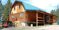 3343 Dalton Mtn. Rd. Lincoln MT, 59639