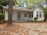 39 E Dyking Road Louisburg NC, 27549
