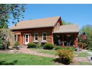 123 Dry Hill Road Rochester NH, 03867