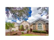 2836 Waters Edge Road Palm Harbor FL, 34685